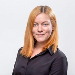 Anette Järvinen