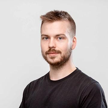 Nikolas Jokisalo